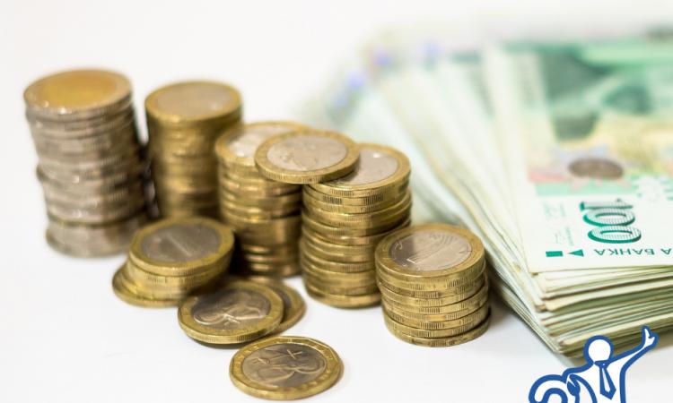Отворени процедури за финансиране от Бюрата по труда.